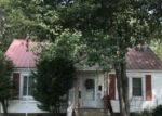 Bank Foreclosure for sale in Aliceville 35442 3RD AVE SE - Property ID: 4512949481