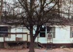 Casa en Remate en Gaffney 29341 BIRCHWOOD CT - Identificador: 4512956941