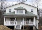 Casa en Remate en Plymouth 18651 AVONDALE HILL RD - Identificador: 4512968309