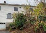 Casa en Remate en Danbury 06810 TRIANGLE ST - Identificador: 4512996334