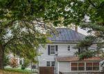 Casa en Remate en Woodstock 22664 W HIGH ST - Identificador: 4513024819