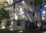 Bank Foreclosure for sale in Seneca Falls 13148 SPRING ST - Property ID: 4513040132
