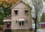 Bank Foreclosure for sale in Perry 14530 BRADFORD ST - Property ID: 4513041902