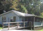 Casa en Remate en Millboro 24460 MATHENY LN - Identificador: 4513057661