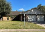 Bank Foreclosure for sale in Victoria 77904 LAMORAK ST - Property ID: 4513068616