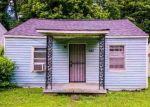 Casa en Remate en Jackson 38301 BERRY ST - Identificador: 4513073419