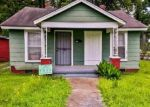 Bank Foreclosure for sale in Brownsville 38012 E JEFFERSON ST - Property ID: 4513075619