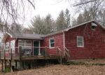 Casa en Remate en Pleasant Mount 18453 LEONARD RD - Identificador: 4513082625