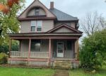 Bank Foreclosure for sale in Prospect 43342 E WATER ST - Property ID: 4513085696