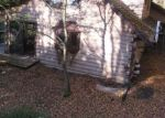 Bank Foreclosure for sale in Blowing Rock 28605 ASTOR COOK RD - Property ID: 4513092700