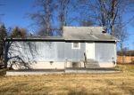Bank Foreclosure for sale in Lexington 48450 MAPLEWOOD RD - Property ID: 4513130807