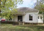 Casa en Remate en Russellville 72801 N ERIE AVE - Identificador: 4513175925