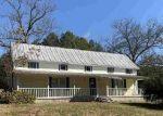 Casa en Remate en Centre 35960 COUNTY ROAD 113 - Identificador: 4513179861