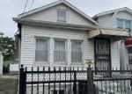 Bank Foreclosure for sale in Bronx 10473 NEWMAN AVE - Property ID: 4513250362