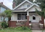 Bank Foreclosure for sale in Galesburg 61401 W MAIN ST - Property ID: 4513266572
