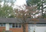 Bank Foreclosure for sale in Johnson City 37601 ROCKY LN - Property ID: 4513312563