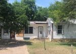 Bank Foreclosure for sale in Gatesville 76528 LIVE OAK ST - Property ID: 4513413739