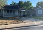 Bank Foreclosure for sale in Victoria 77901 E CRESTWOOD DR - Property ID: 4513415933