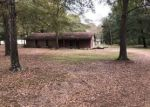 Bank Foreclosure for sale in Texarkana 75501 TIMBERLANE ST - Property ID: 4513436961