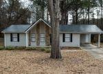 Casa en Remate en Anniston 36206 AMBER LN - Identificador: 4513640156