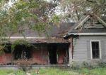 Casa en Remate en Anniston 36201 W 32ND ST - Identificador: 4513641479