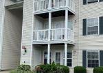 Casa en Remate en Greensboro 27409 HANAHAN CT - Identificador: 4513734776