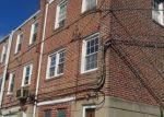 Casa en Remate en Havertown 19083 MYRTLEWOOD AVE - Identificador: 4513756668