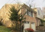 Bank Foreclosure for sale in Saint Clairsville 43950 TUDOR DR - Property ID: 4513759289