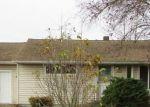 Casa en Remate en Puyallup 98372 108TH AVENUE CT E - Identificador: 4513840764