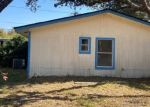 Bank Foreclosure for sale in Rockport 78382 MALLARD DR - Property ID: 4513849963