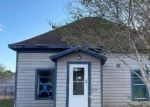 Bank Foreclosure for sale in Kingsville 78363 E LOTT AVE - Property ID: 4513850843