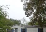 Bank Foreclosure for sale in Mexia 76667 E LIBERTY ST - Property ID: 4513855650