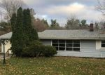Bank Foreclosure for sale in Portage 49024 ANGLING RD - Property ID: 4513906900
