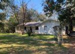 Casa en Remate en Church Point 70525 HIGHWAY 93 - Identificador: 4513914333