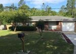 Bank Foreclosure for sale in Macclenny 32063 N 7TH ST - Property ID: 4513940168