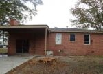 Bank Foreclosure for sale in Cochran 31014 9TH ST - Property ID: 4513962963