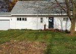 Casa en Remate en Freeport 49325 108TH ST - Identificador: 4514085587