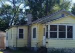 Bank Foreclosure for sale in Galesburg 61401 AVENUE A ST - Property ID: 4514106159