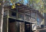 Casa en Remate en Hot Springs National Park 71913 PLUM HOLLOW BLVD - Identificador: 4514114489
