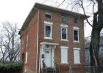 Bank Foreclosure for sale in Hartford 06120 BELLEVUE ST - Property ID: 4514123691