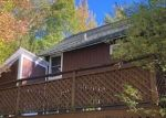 Bank Foreclosure for sale in Saranac Lake 12983 JENKINS ST - Property ID: 4514139453