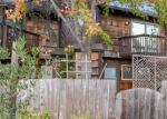 Bank Foreclosure for sale in Cotati 94931 SUNFLOWER DR - Property ID: 4514158282