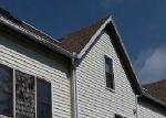 Casa en Remate en New Haven 06513 LEXINGTON AVE - Identificador: 4514165287