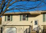 Bank Foreclosure for sale in Naugatuck 06770 CELENTANO DR - Property ID: 4514167484