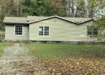 Bank Foreclosure for sale in Jonesboro 30238 MUNDYS MILL RD - Property ID: 4514182823