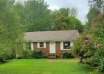 Bank Foreclosure for sale in Nashville 37211 PACKARD DR - Property ID: 4514255972