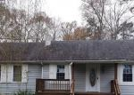 Bank Foreclosure for sale in Warsaw 22572 CARTER TOWN RD - Property ID: 4514265143