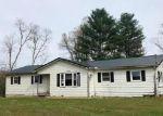 Casa en Remate en Somerset 42501 HIGHWAY 192 - Identificador: 4514284421