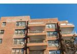 Bank Foreclosure for sale in Brooklyn 11234 E 54TH ST - Property ID: 4514286618