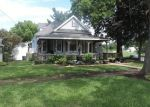 Bank Foreclosure for sale in Litchfield 62056 N ILLINOIS AVE - Property ID: 4514309383